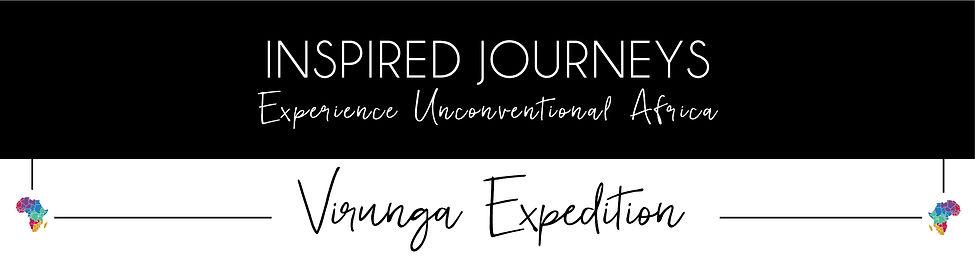 Virunga Expedition-59.jpg