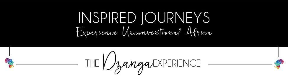 Dzanga Bai Experience