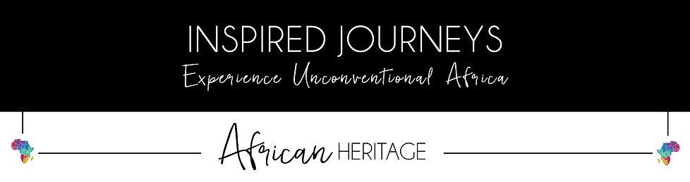 African Heritage_header-26.jpg
