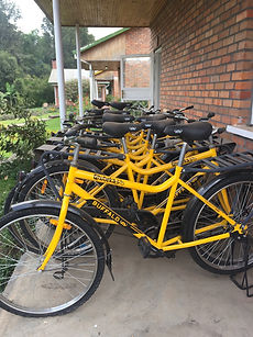 Quebeka bikes.JPG