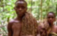 CAR_REP CONGO_Congo Conservation Company
