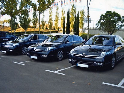 coches_pm_gestion