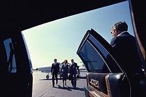 recogidas_aeropuerto
