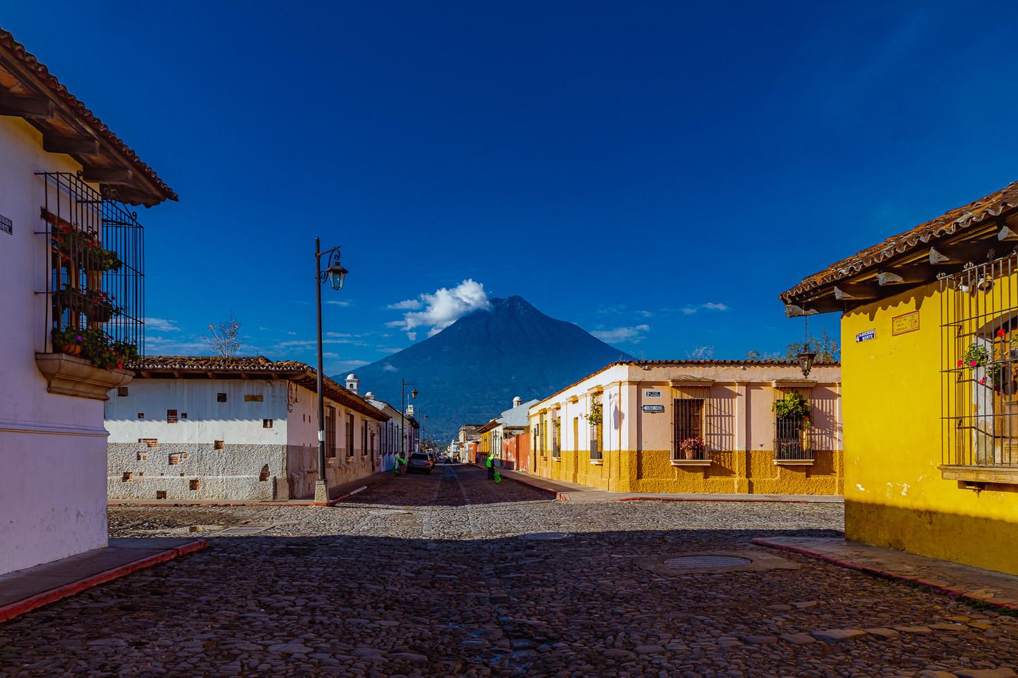 TKPA-Antigua201805-0148-HDWH.jpg