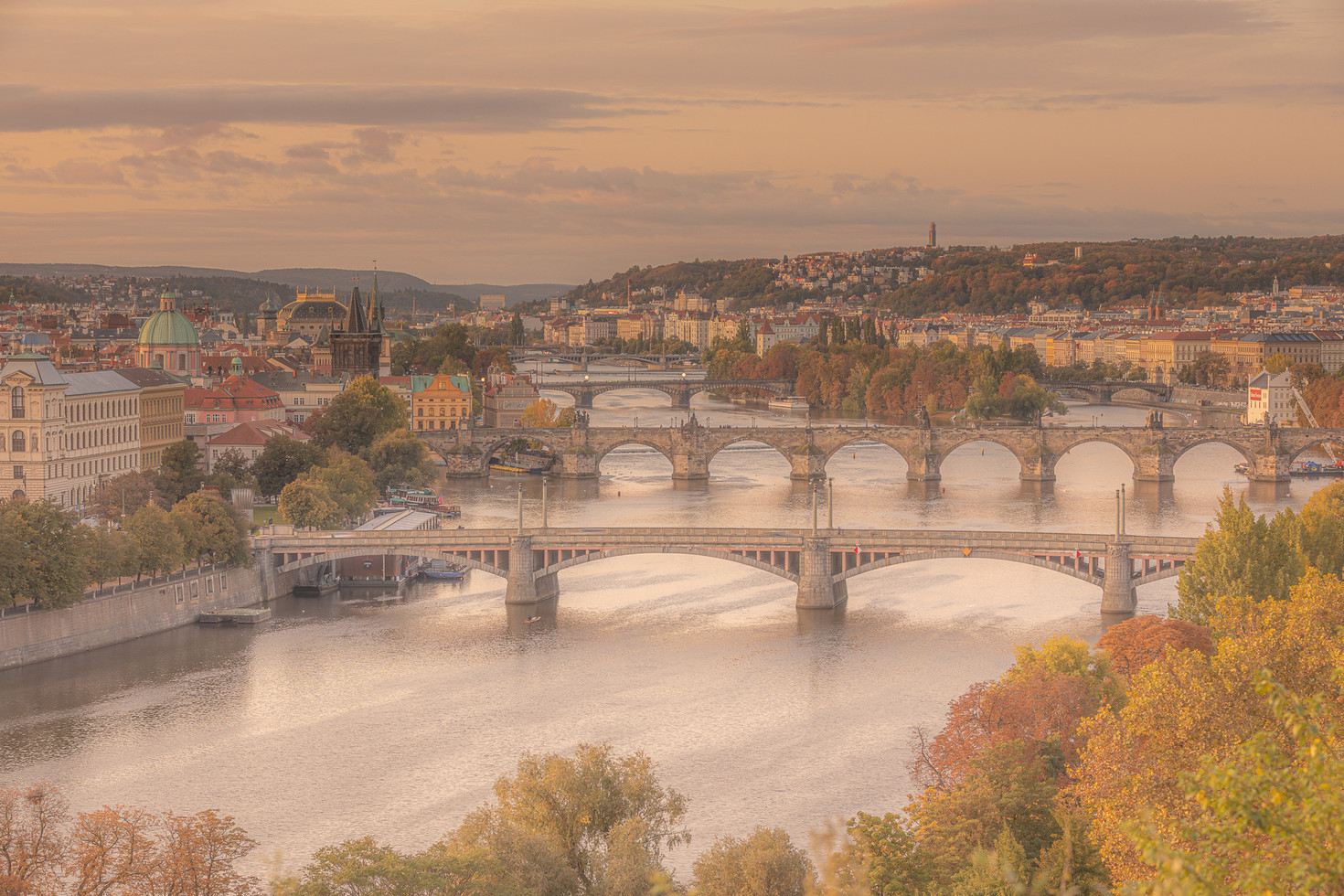TKPA-Praha201910-0288-HDWH.jpg