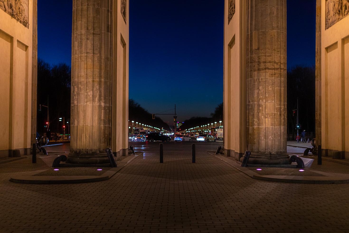TKPA-Berlin201912-0053-HDWH.jpg