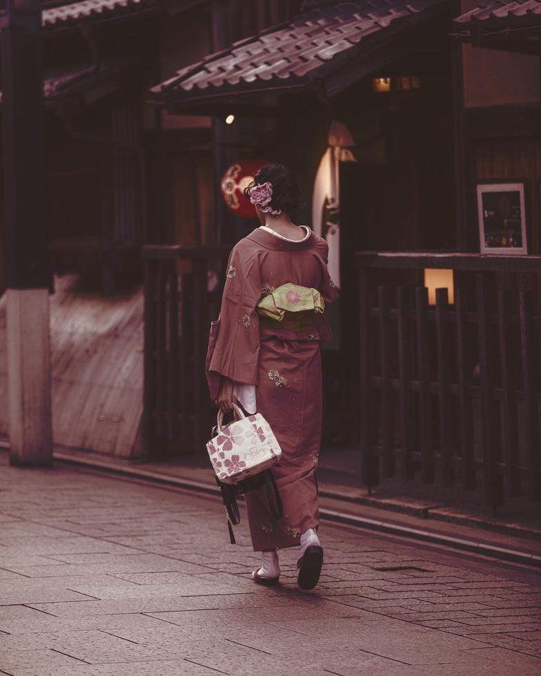 TKPA-Kyoto201911-0245v01-HDWH.jpg