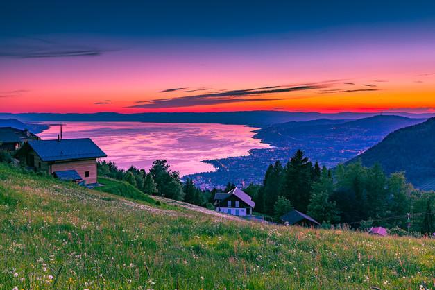 TKPA-Montreux201906-0036-HDWH.jpg