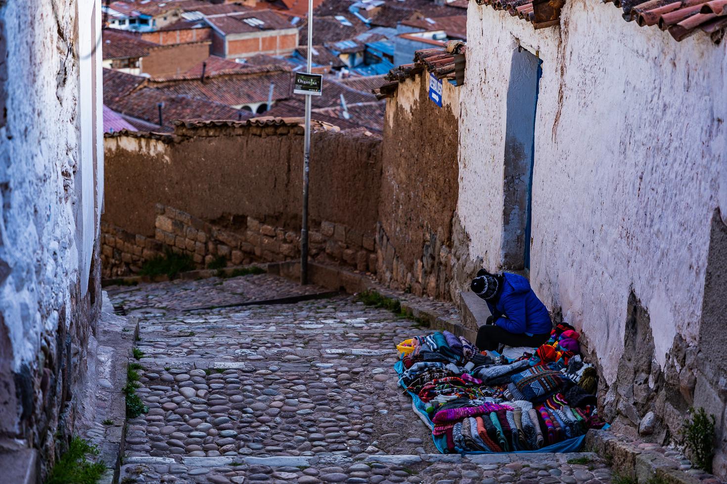 TKPA-Cusco201802-0014-WHDH.jpg