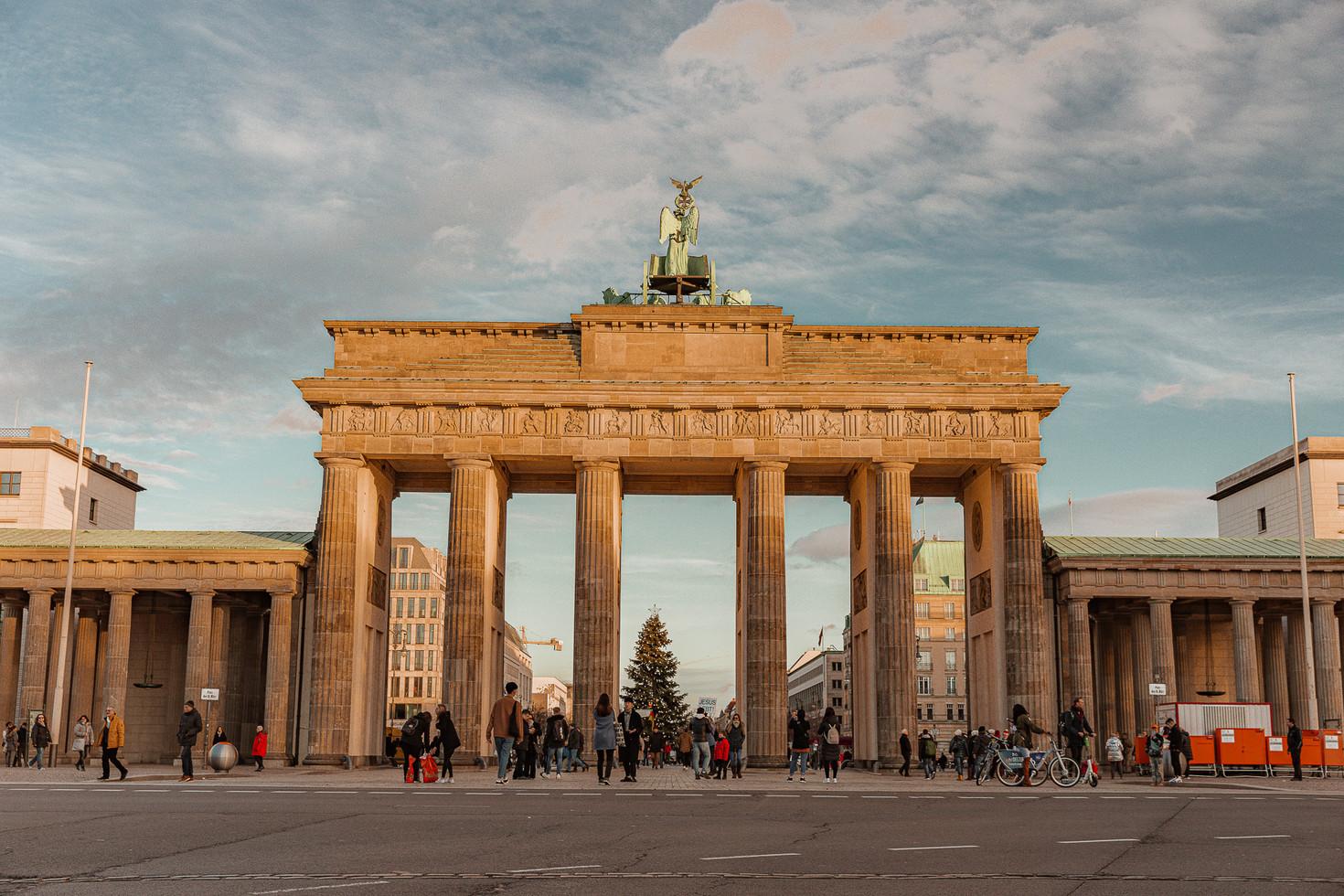 TKPA-Berlin201912-0012-HDWH.jpg