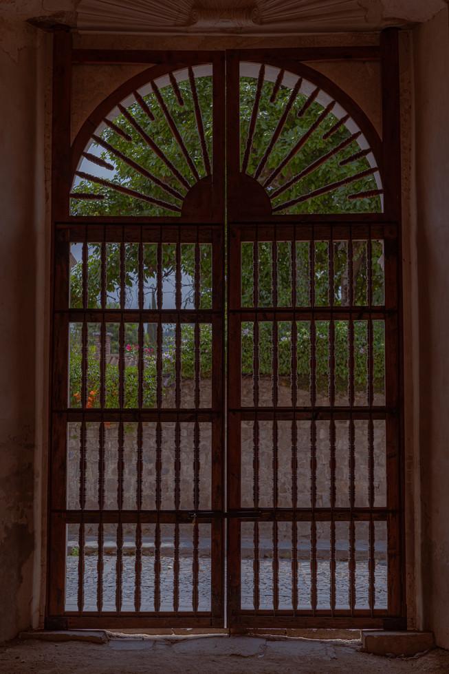 TKPA-Antigua201805-0062-HDWH.jpg