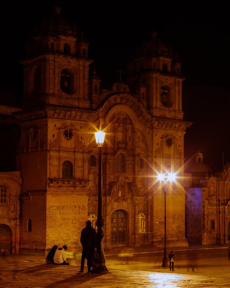 TKPA-Cusco201802-0055-HDWH.jpg