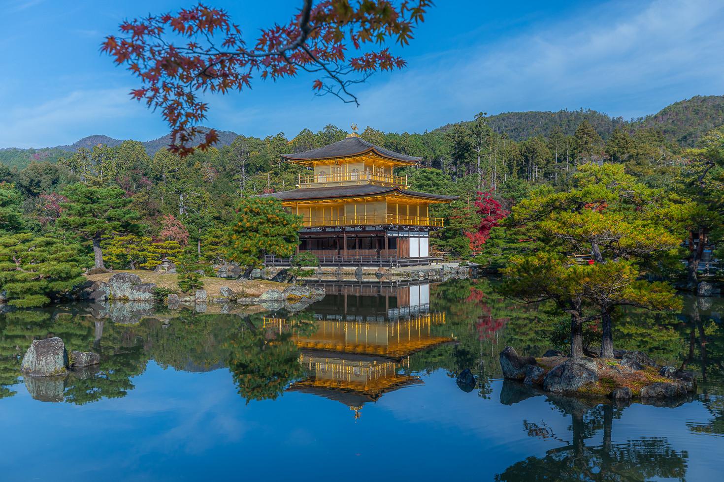 TKPA-Kyoto201911-0468-HDWH.jpg
