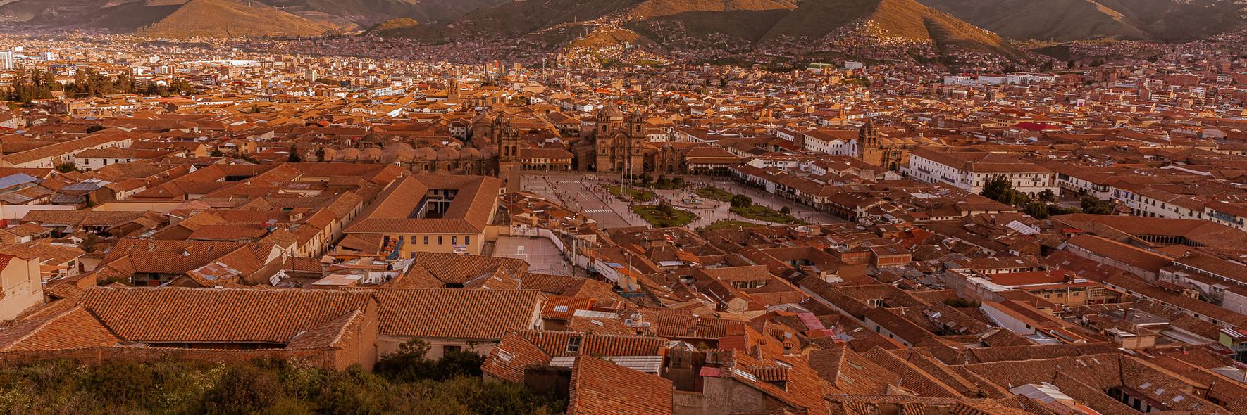 TKPA-Cusco201802-0010-HDWH.jpg