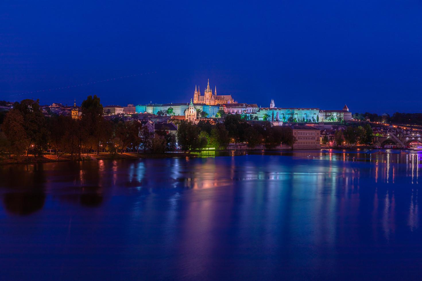 TKPA-Praha201910-0013-HDWH.jpg
