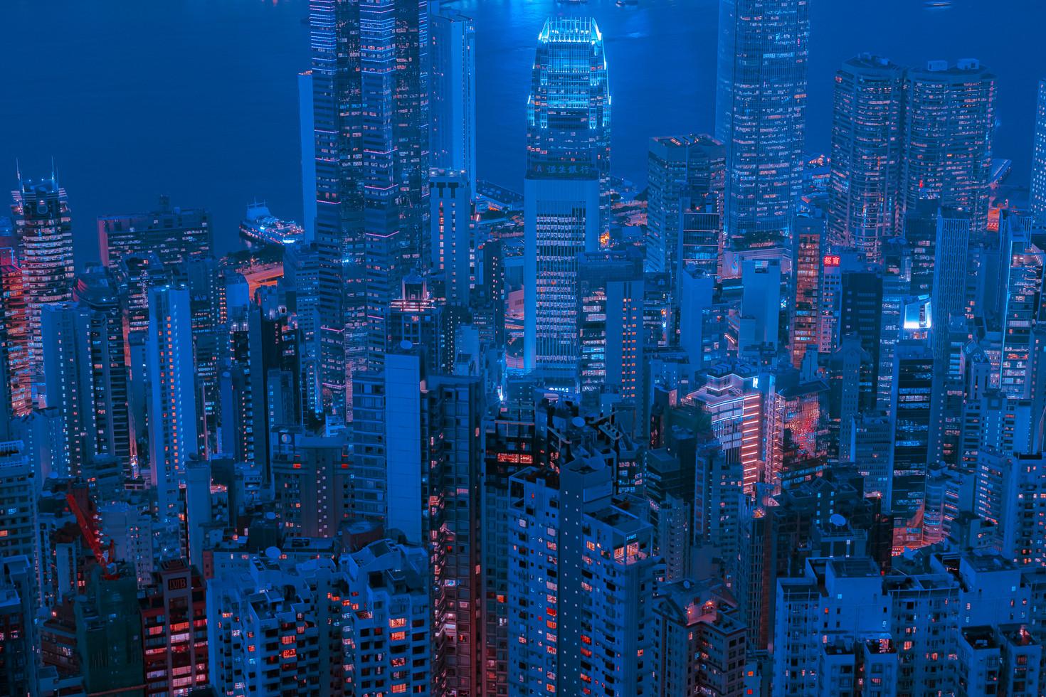 TKPA-HongKong202010-0052-HDWH.jpg