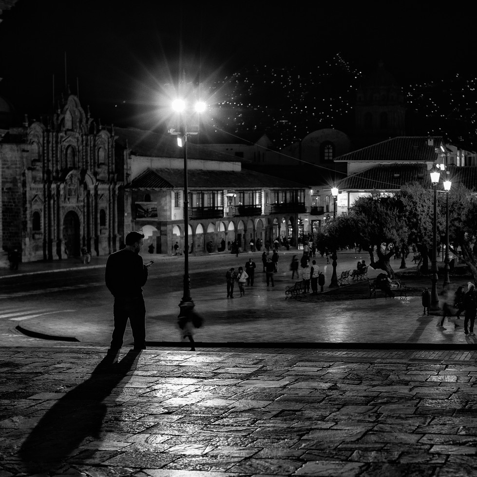 TKPA-Cusco201802-0053v01-HDWH.jpg