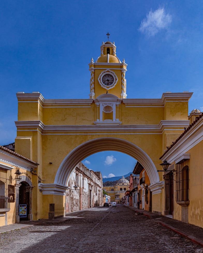 TKPA-Antigua201805-0021-HDWH.jpg