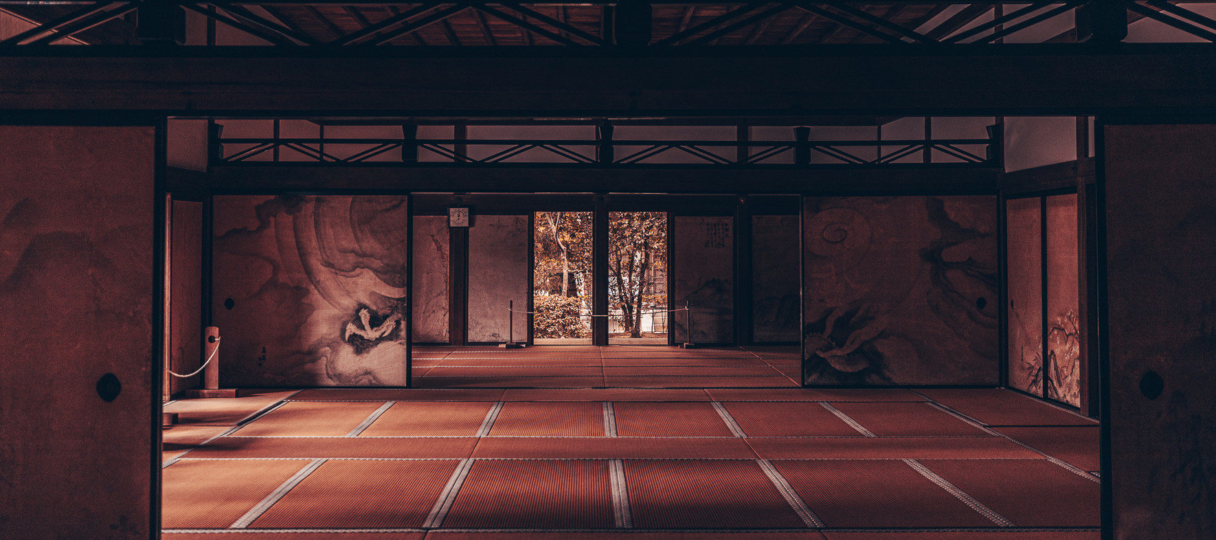 TKPA-Kyoto201911-0495-HDWH.jpg