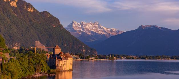 TKPA-Montreux201906-0004-WHDH.jpg