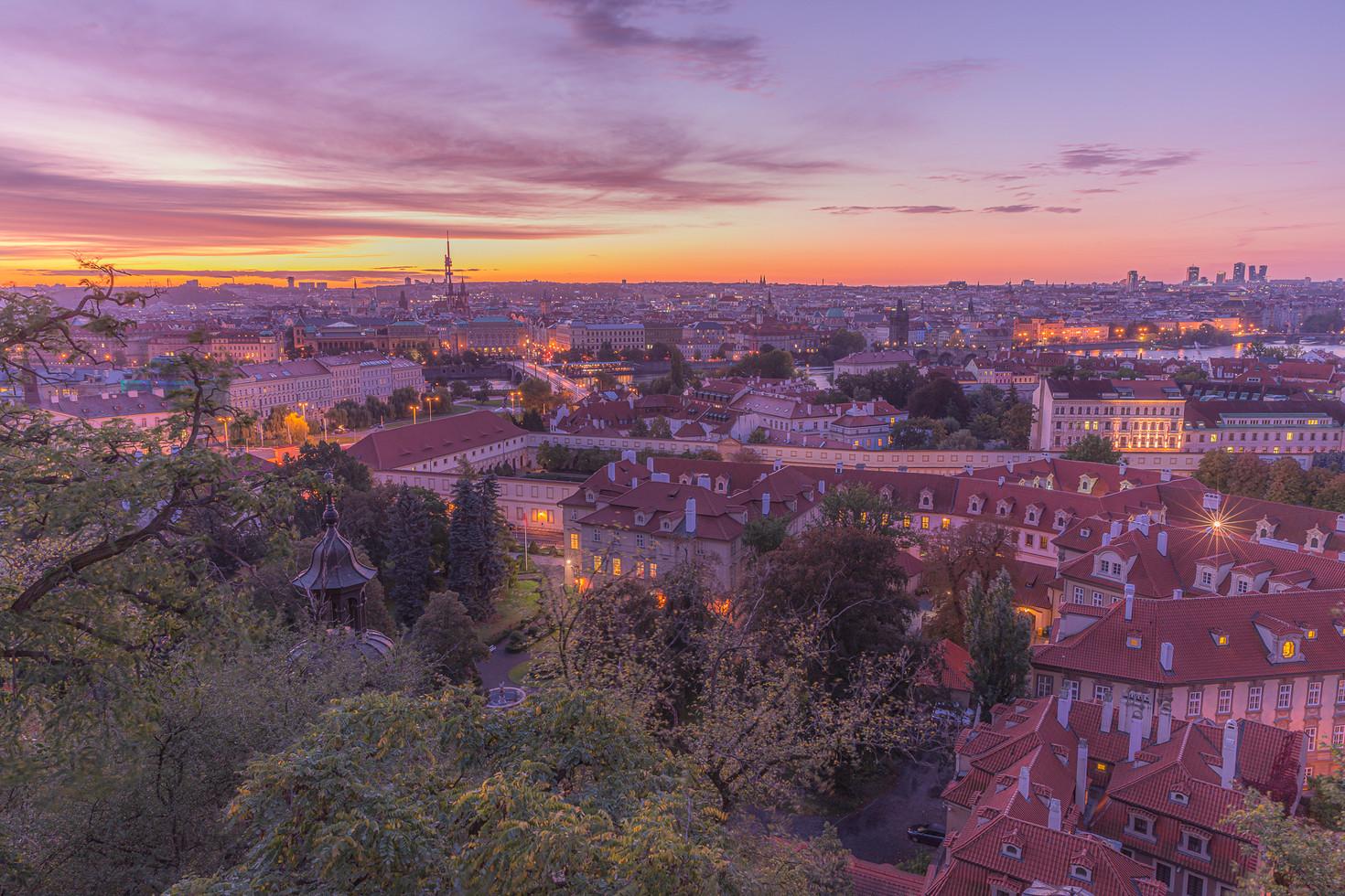 TKPA-Praha201910-0466-HDWH.jpg