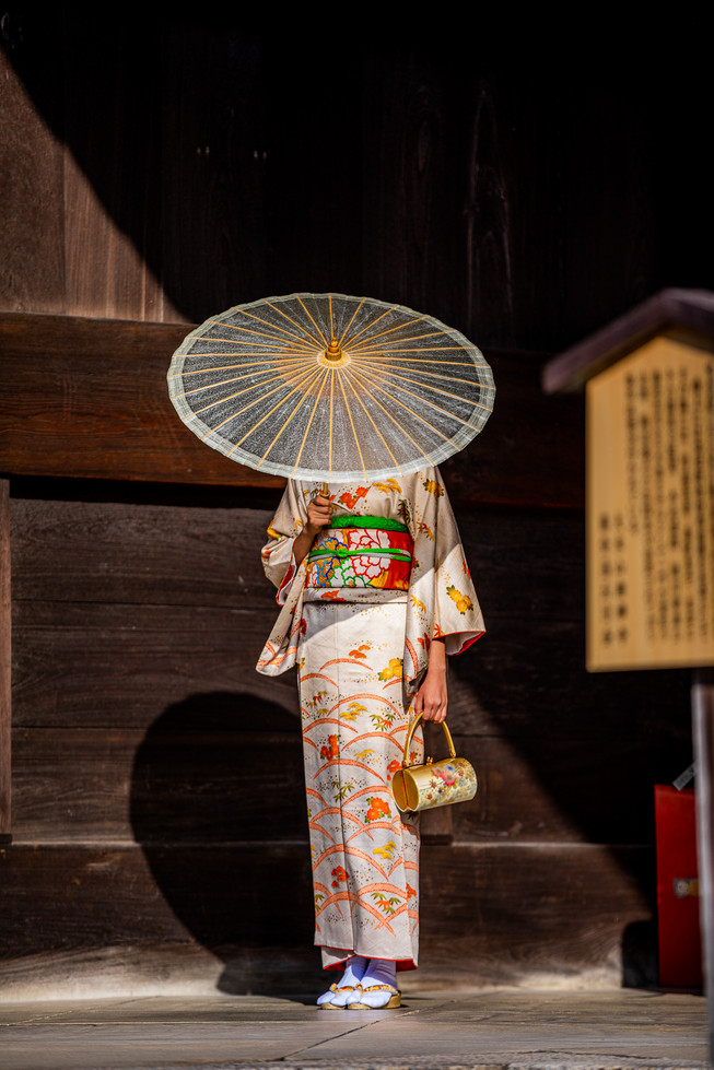 TKPA-Kyoto201911-0239-WHDH.jpg