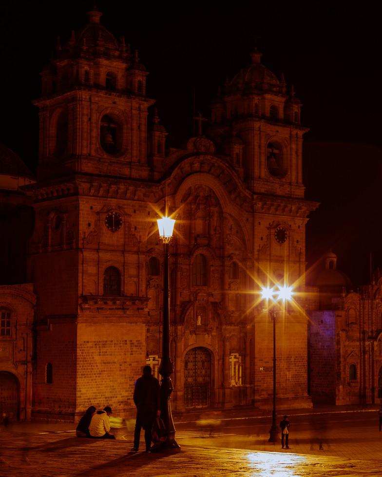 TKPA-Cusco201802-0055-HDWL.jpg
