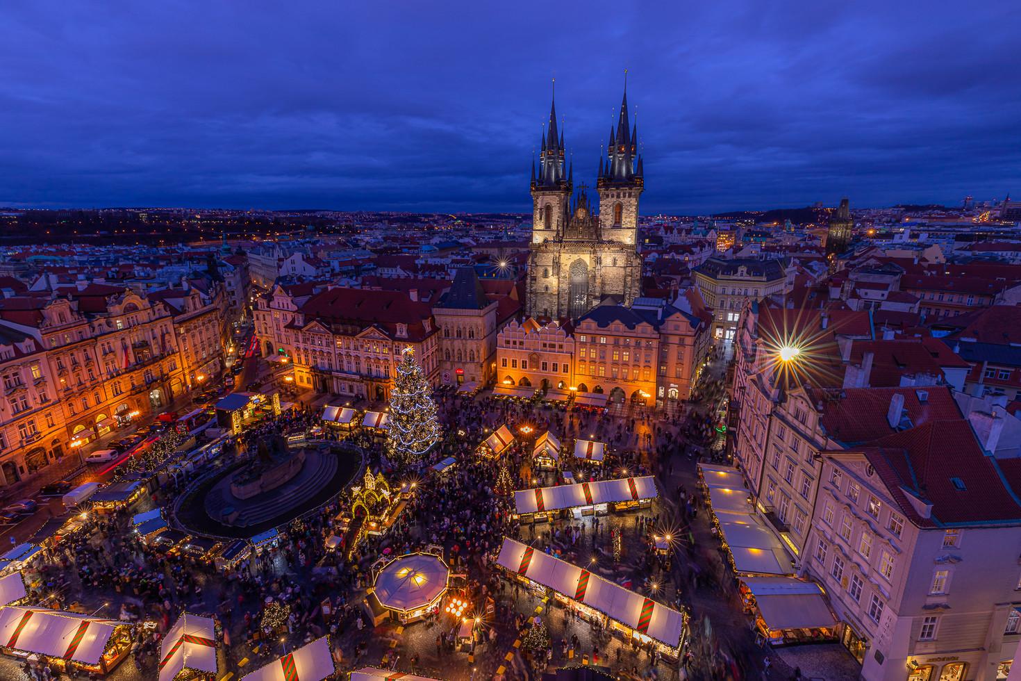 TKPA-Praha201912-0180-HDWH.jpg