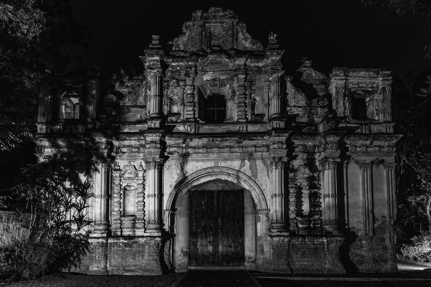 TKPA-Antigua201805-0140v01-HDWH.jpg