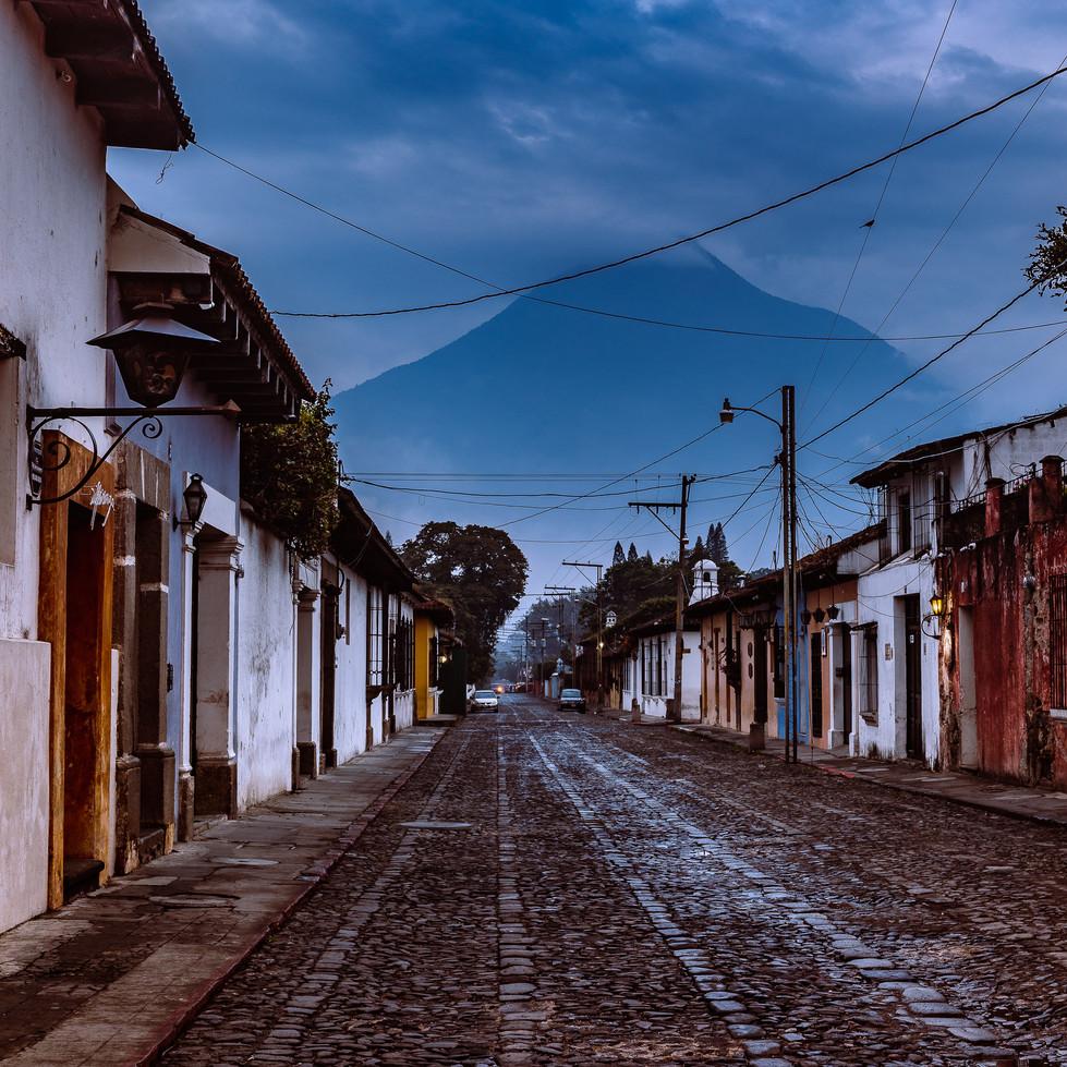 TKPA-Antigua201805-0016-HDWH.jpg