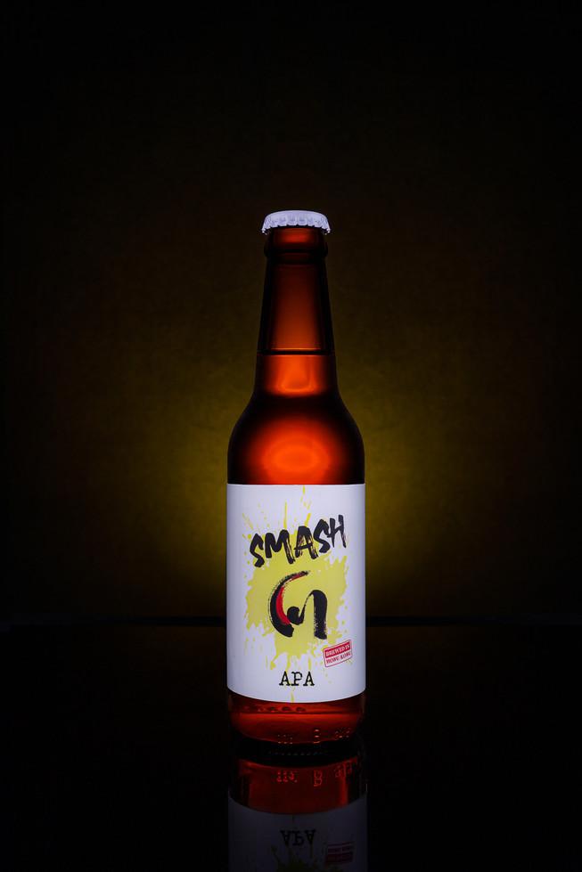 TKPA-Smash-APA-0055-HDWH.jpg