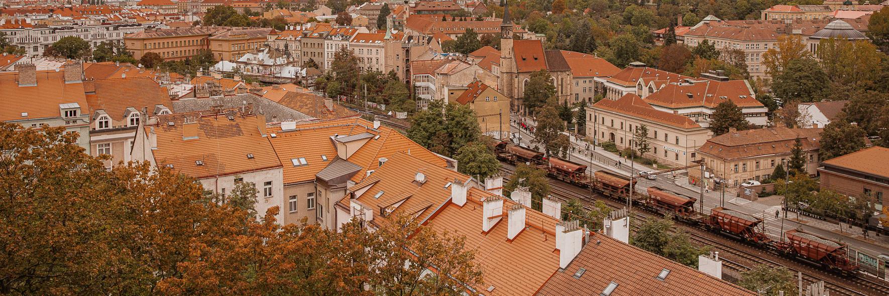 TKPA-Praha201910-0180-HDWH.jpg