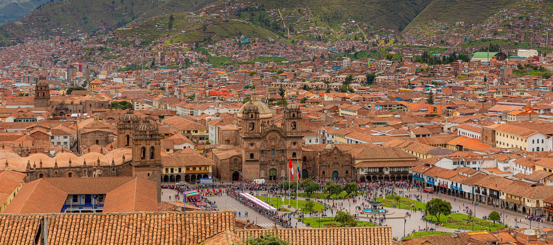 TKPA-Cusco201802-0021-HDWH.jpg