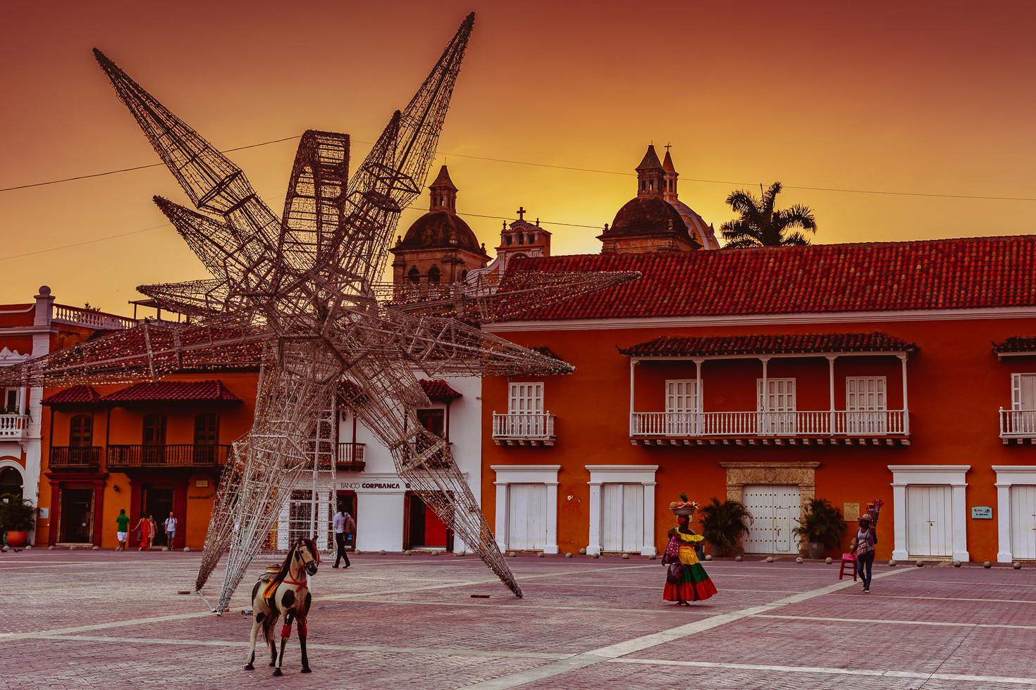 TKPA-Cartagena201712-0088-HDWH.jpg