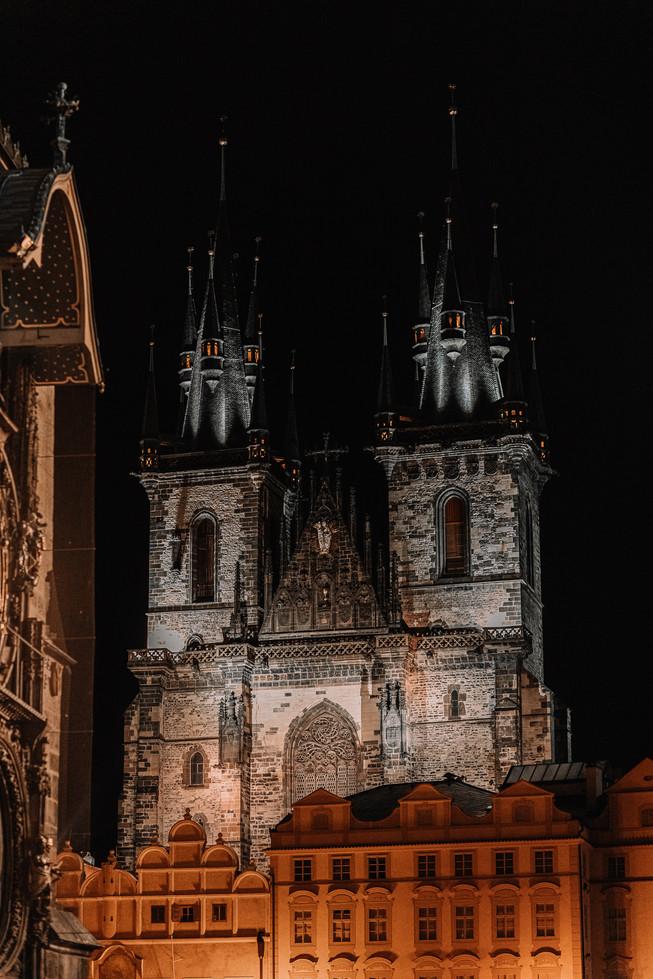 TKPA-Praha201910-0053-HDWH.jpg