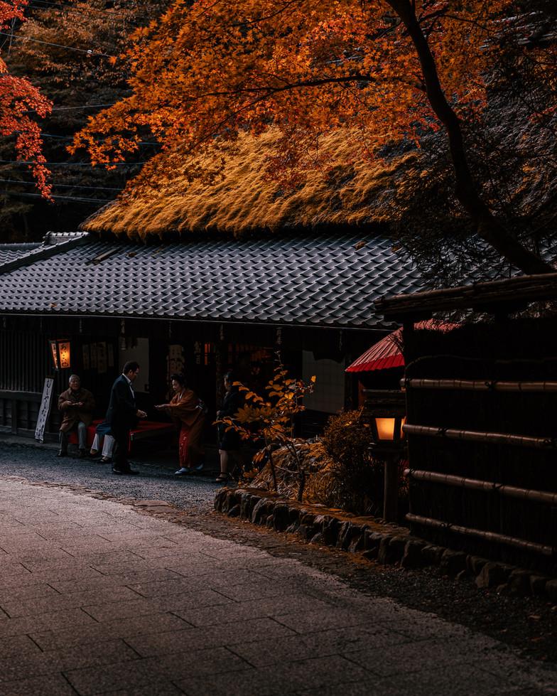 TKPA-Kyoto201911-0399-HDWH.jpg