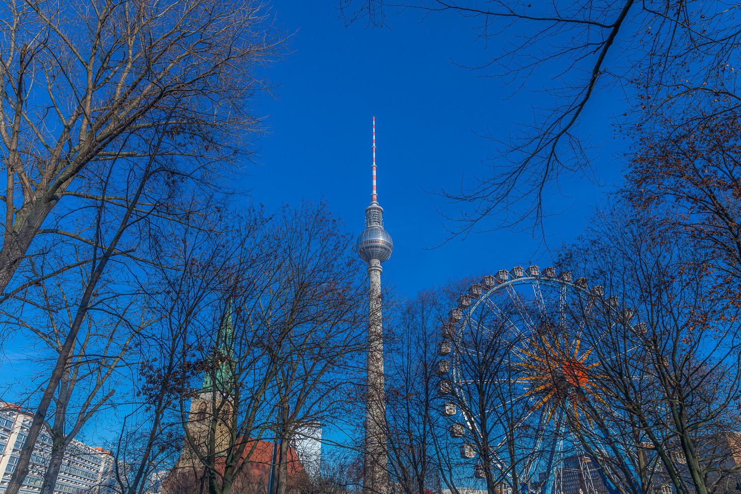 TKPA-Berlin201912-0138-HDWH.jpg