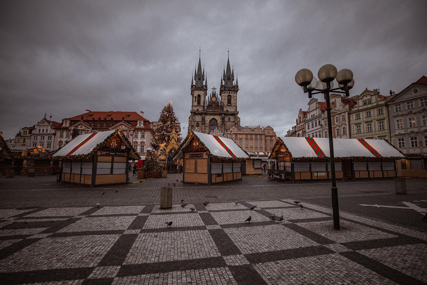 TKPA-Praha201912-0150-HDWH.jpg