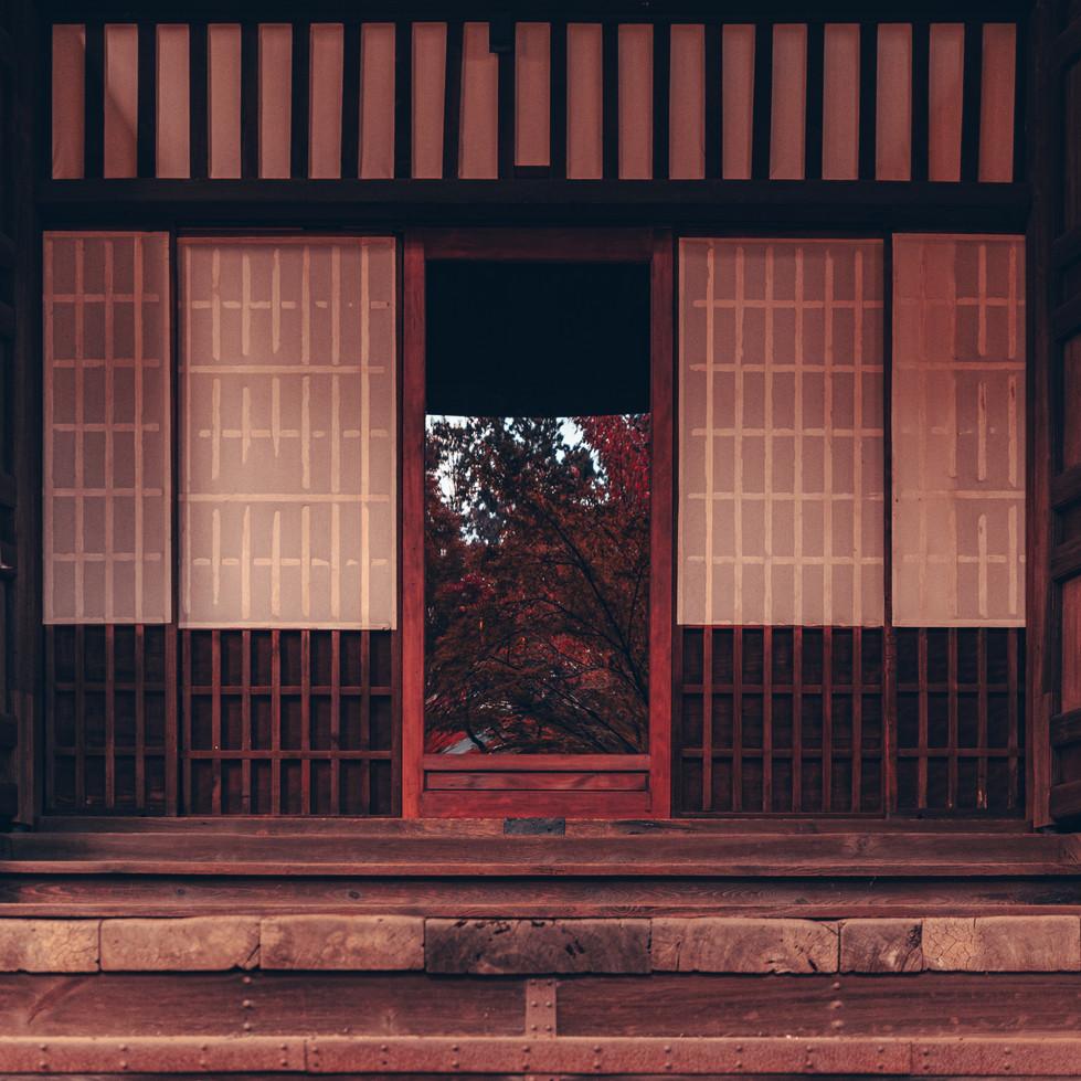 TKPA-Kyoto201911-0174-HDWH.jpg