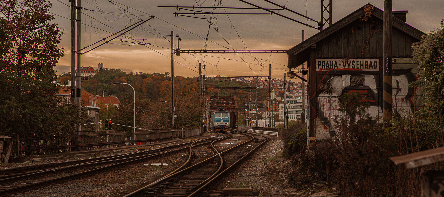 TKPA-Praha201910-0533-HDWH.jpg