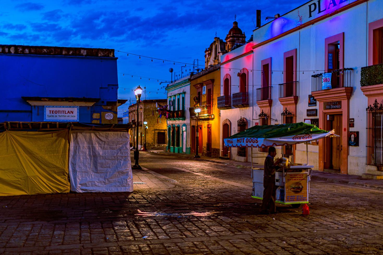 TKPA-Oaxaca201712-0085-HDWH.jpg