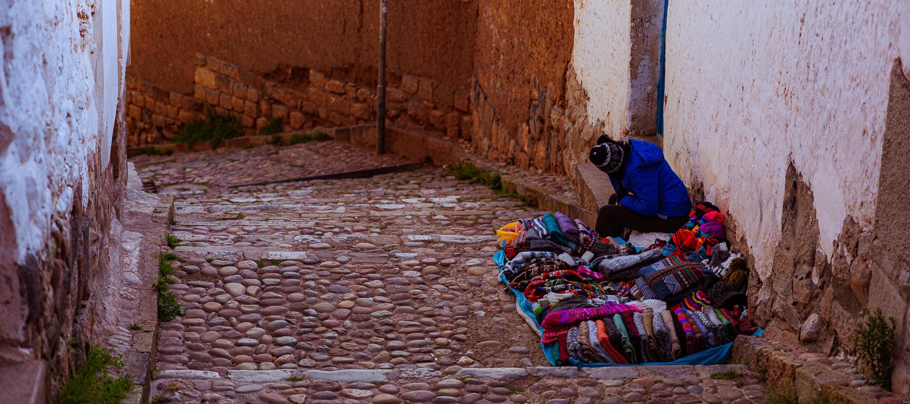 TKPA-Cusco201802-0014-HDWH.jpg