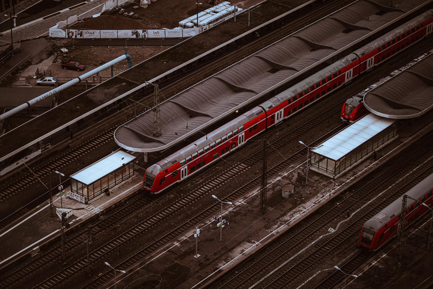 TKPA-Koln201912-0149-HDWH.jpg