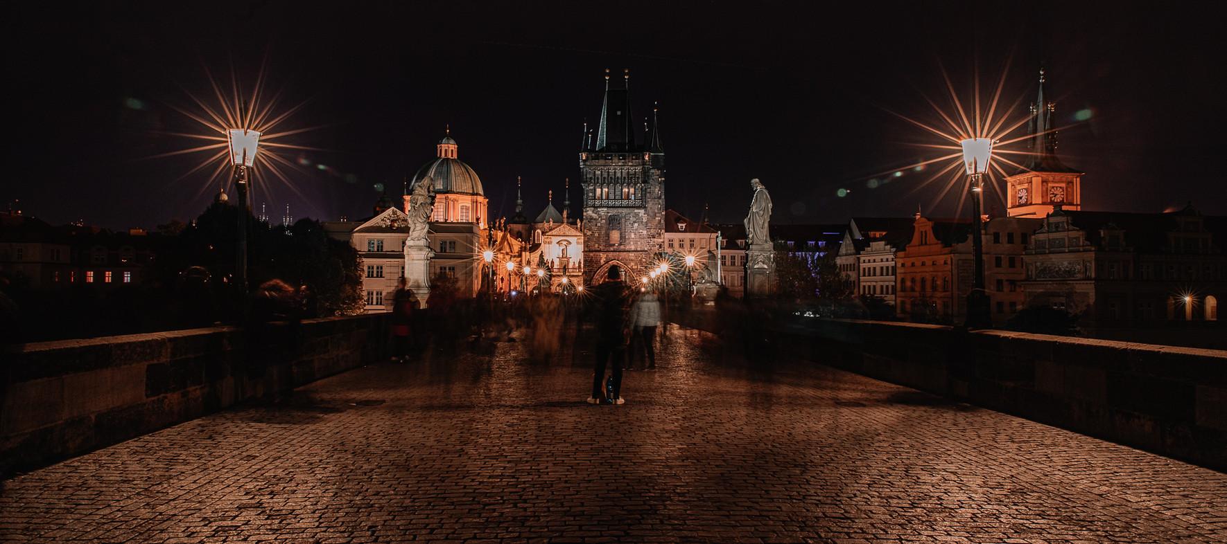 TKPA-Praha201910-0024-HDWH.jpg