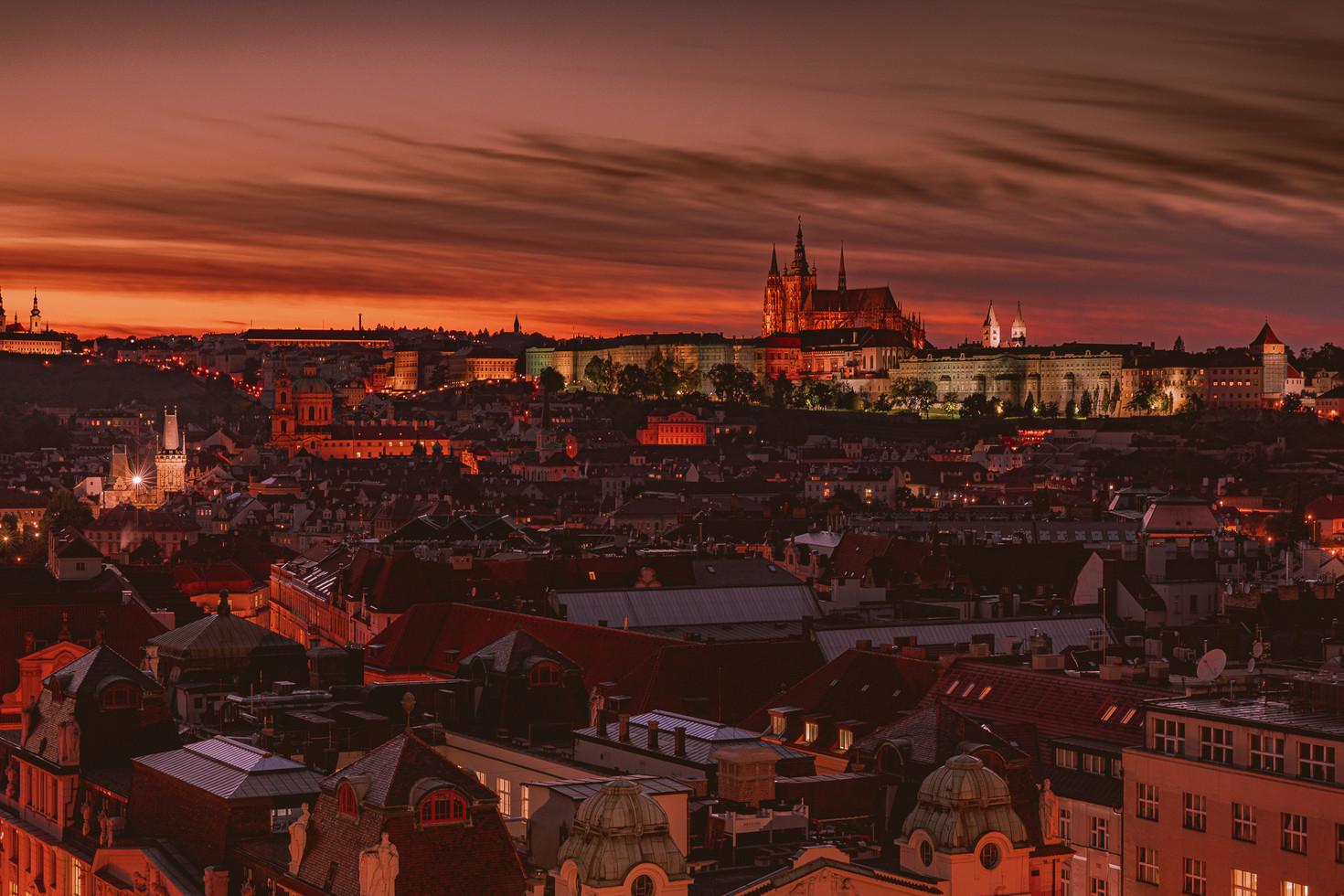 TKPA-Praha201910-0148v02-HDWH.jpg