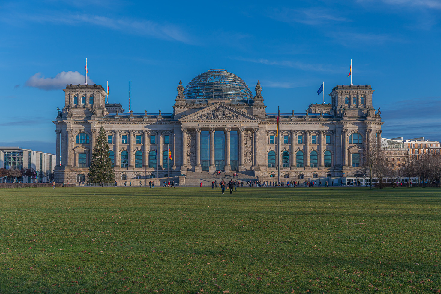 TKPA-Berlin201912-0003-HDWH.jpg