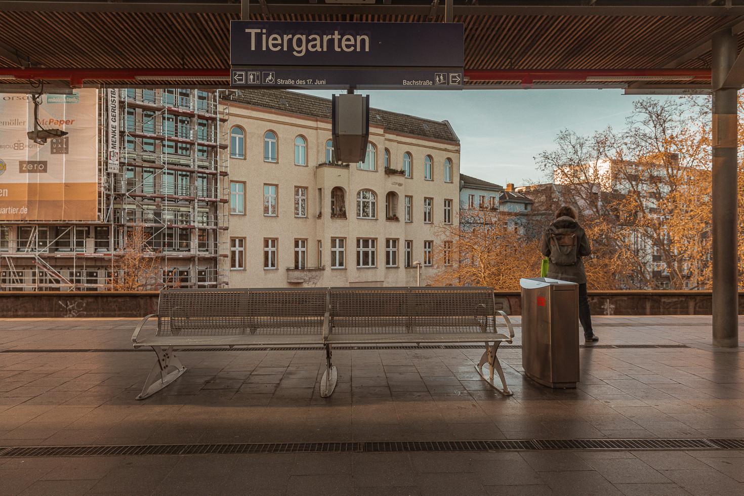 TKPA-Berlin201912-0126-HDWH.jpg