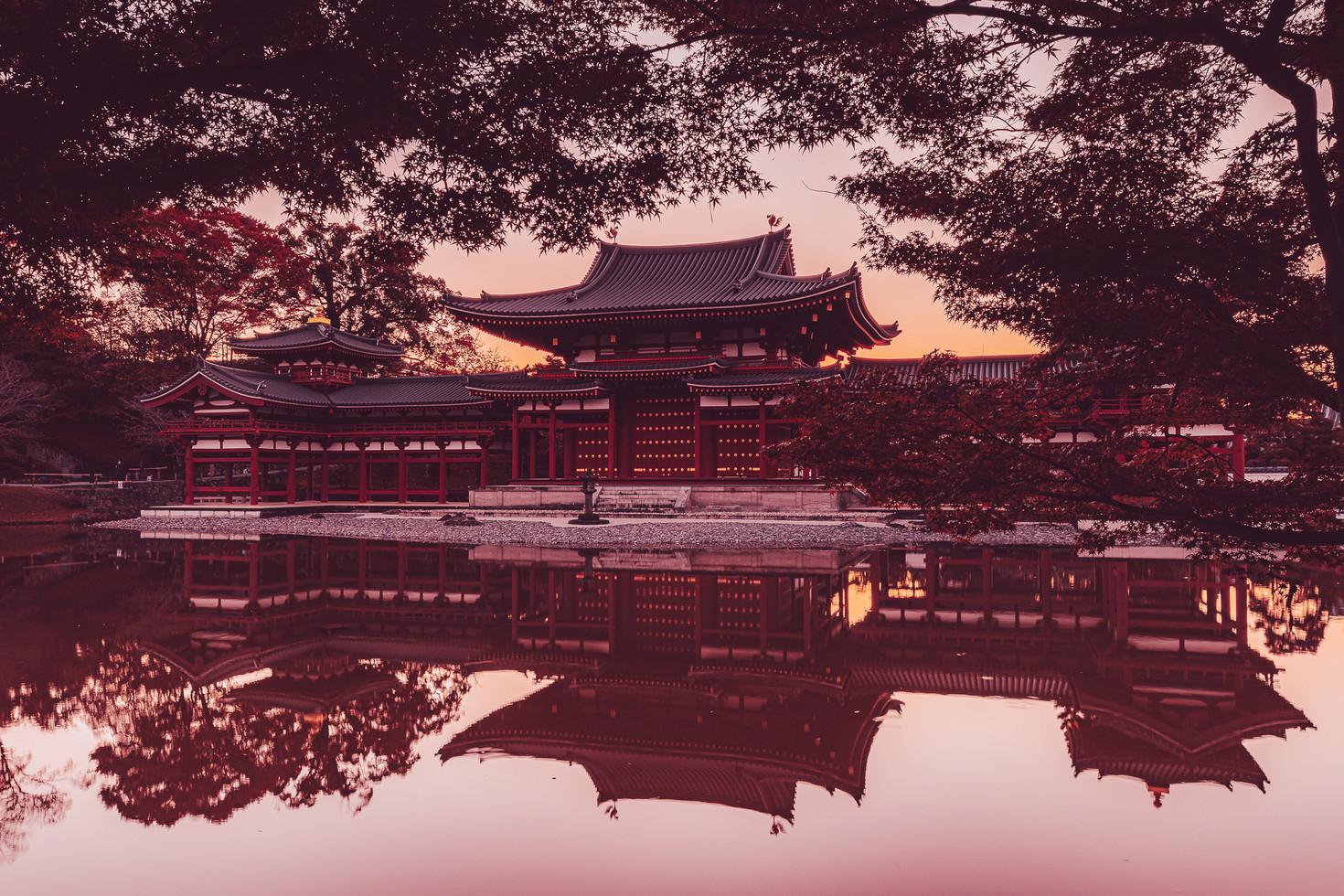 TKPA-Kyoto201911-0117-HDWH.jpg