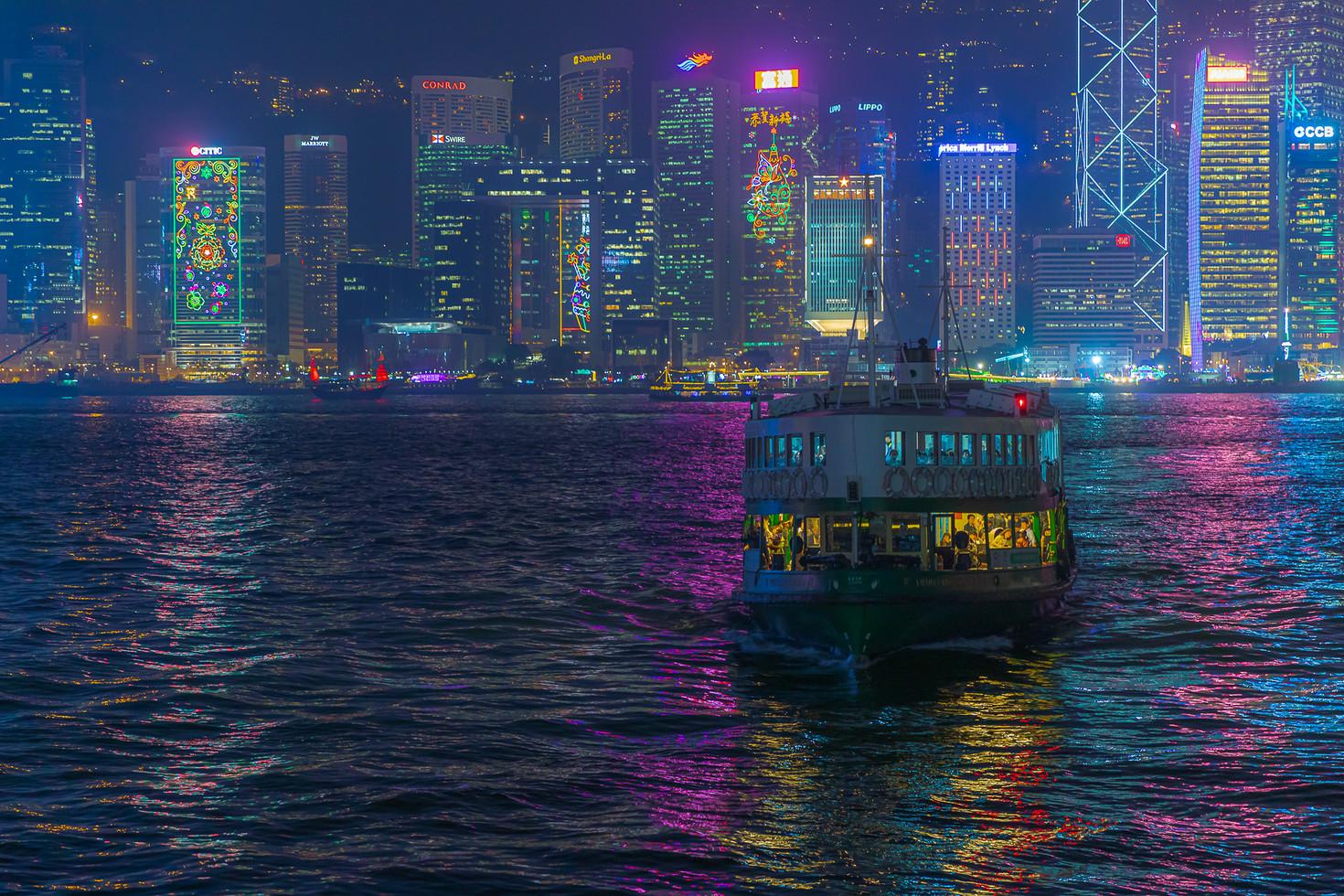 TKPA-HongKong201901-0151-WHDH.jpg