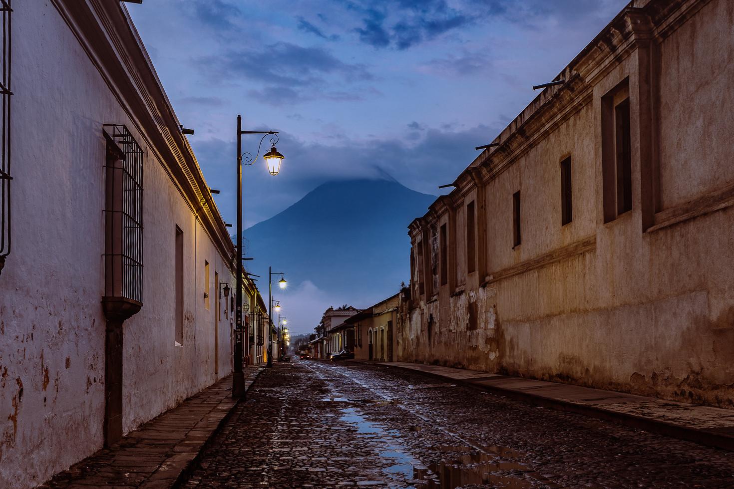TKPA-Antigua201805-0003-HDWH.jpg